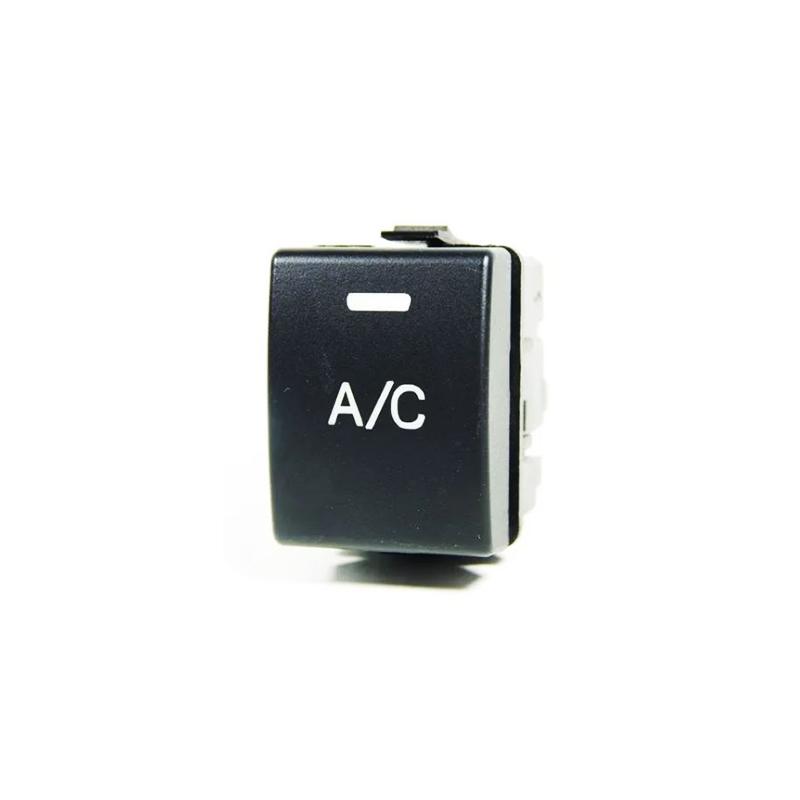 Botão Interruptor Compressor Ar Condicionado Ford Cargo 1319 1519 1719 1723 1729 1933 2623 2629 3133 De 2012 Em Diante