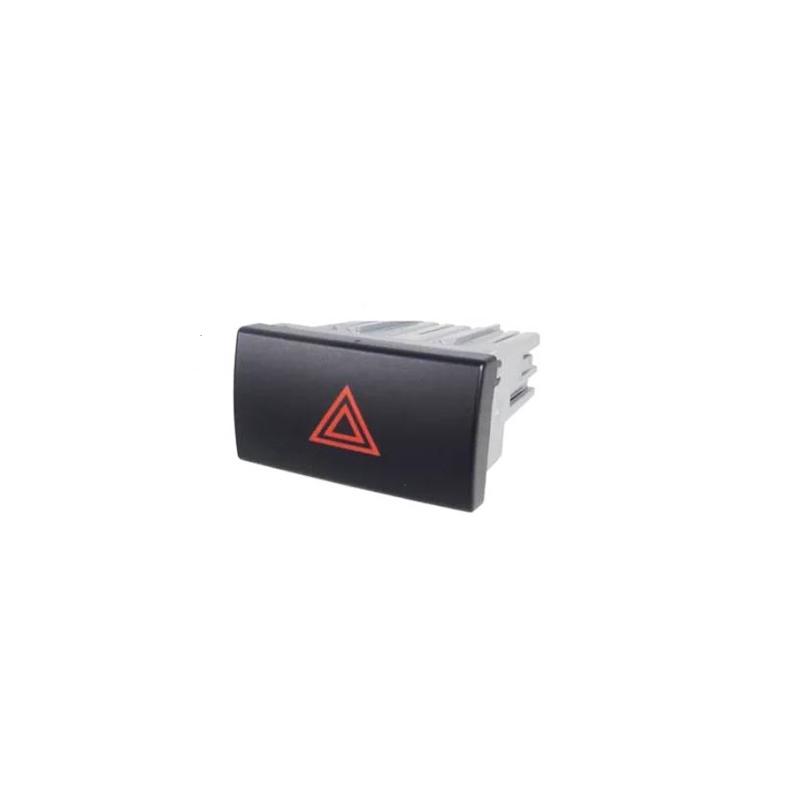 Botão Interruptor Pisca Alerta Ford Cargo 816 1119