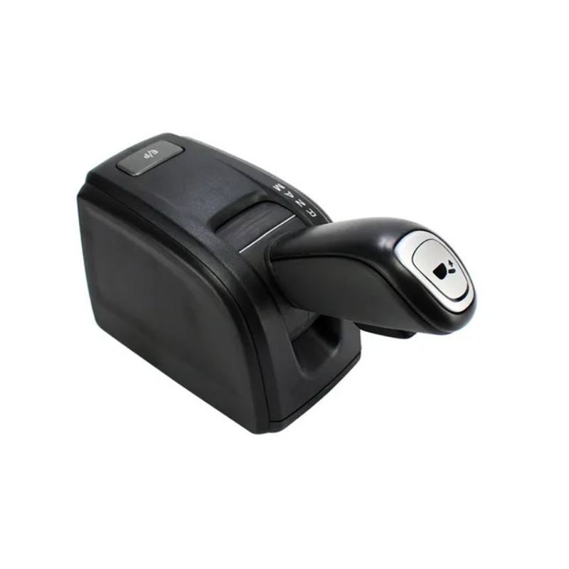 Manopla Câmbio Automático I-Shift Volvo Fh Fm Nh Fmx