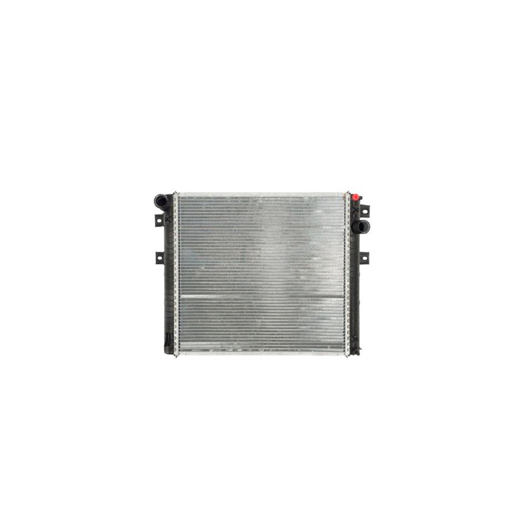 Radiador Água Motor Mb Accelo 715 815 915 1016 (Original)